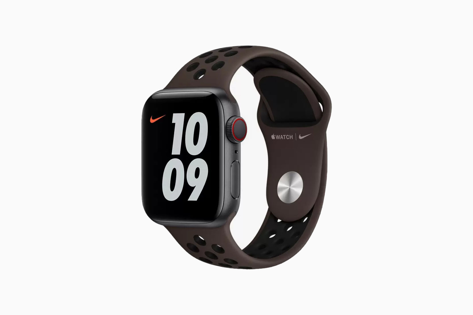 best apple watch bands nike review Luxe Digital