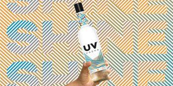 casamigos tequila brand Luxe Digital