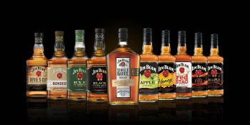 jim beam bottle price size Luxe Digital
