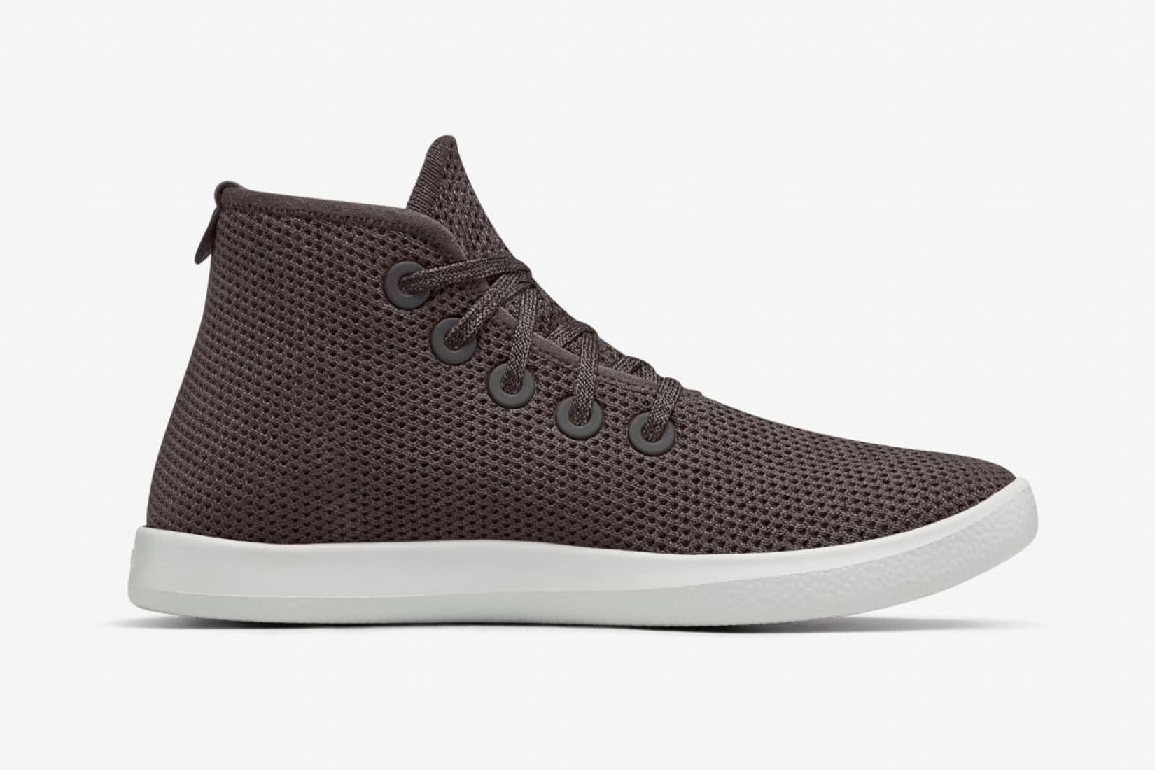 Allbirds sneakers review high-tops tree toppers - Luxe Digital