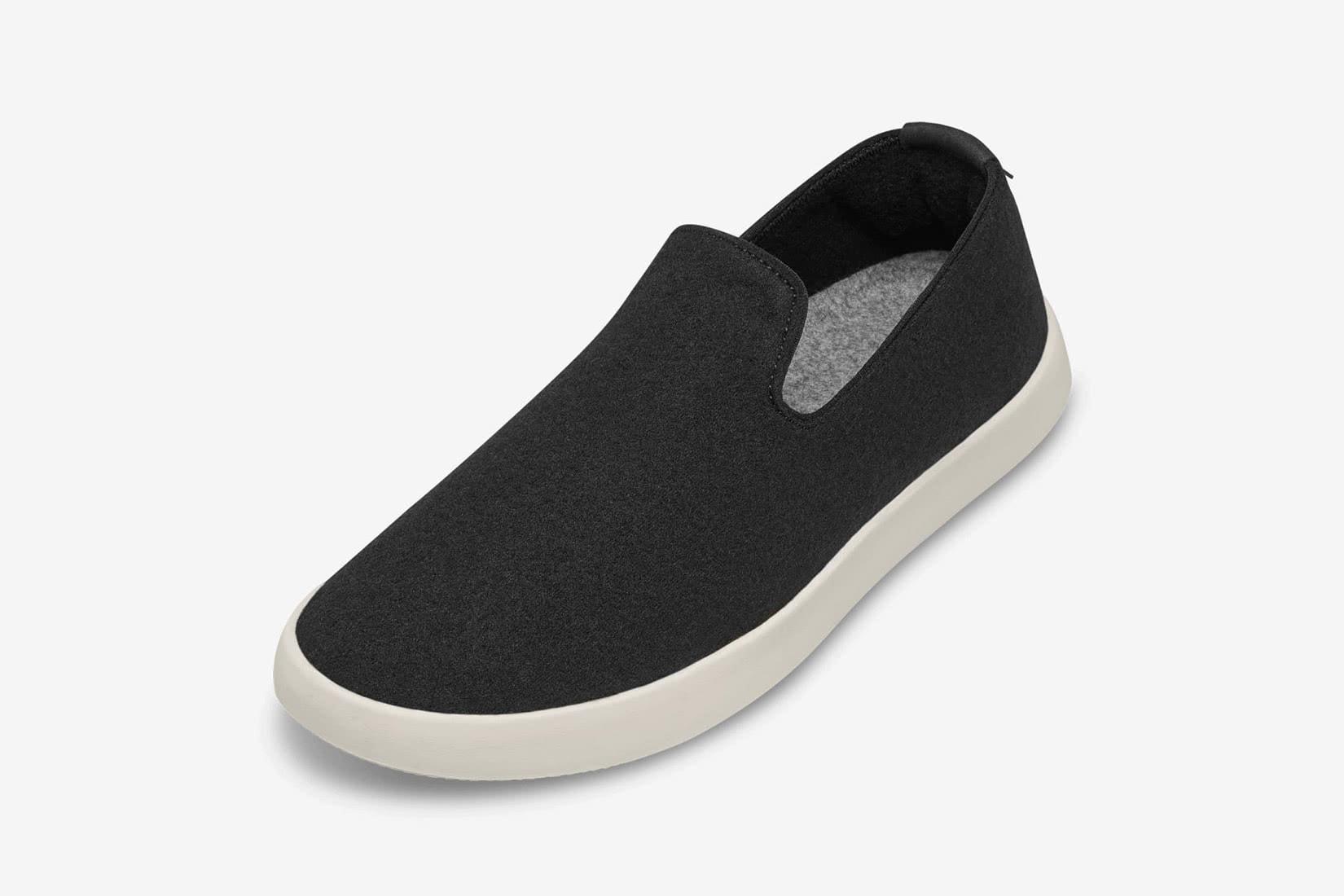 Allbirds sneakers review slippers wool loungers - Luxe Digital