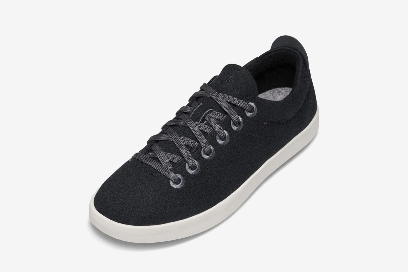 Allbirds sneakers review wool pipers - Luxe Digital