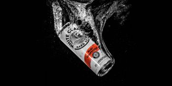 white claw bottle price size Luxe Digital