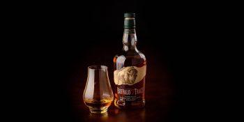 buffalo trace bottle price size Luxe Digital