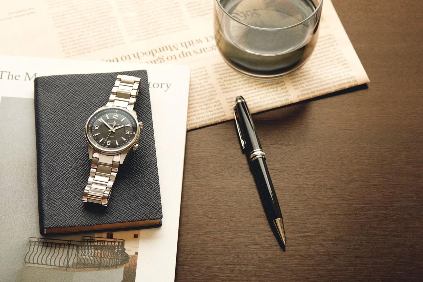 watch buying guide - Luxe Digital