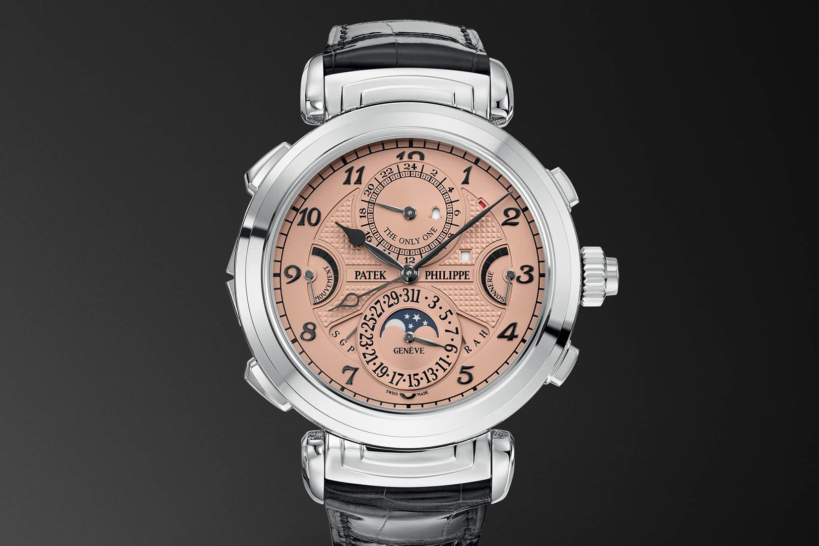 watch size range most expensive - Luxe Digital