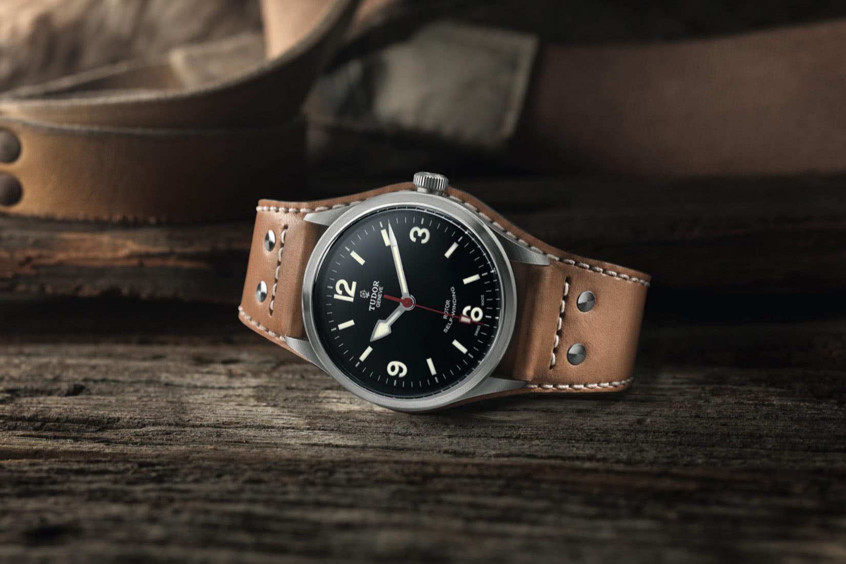 watch straps bracelets bund - Luxe Digital