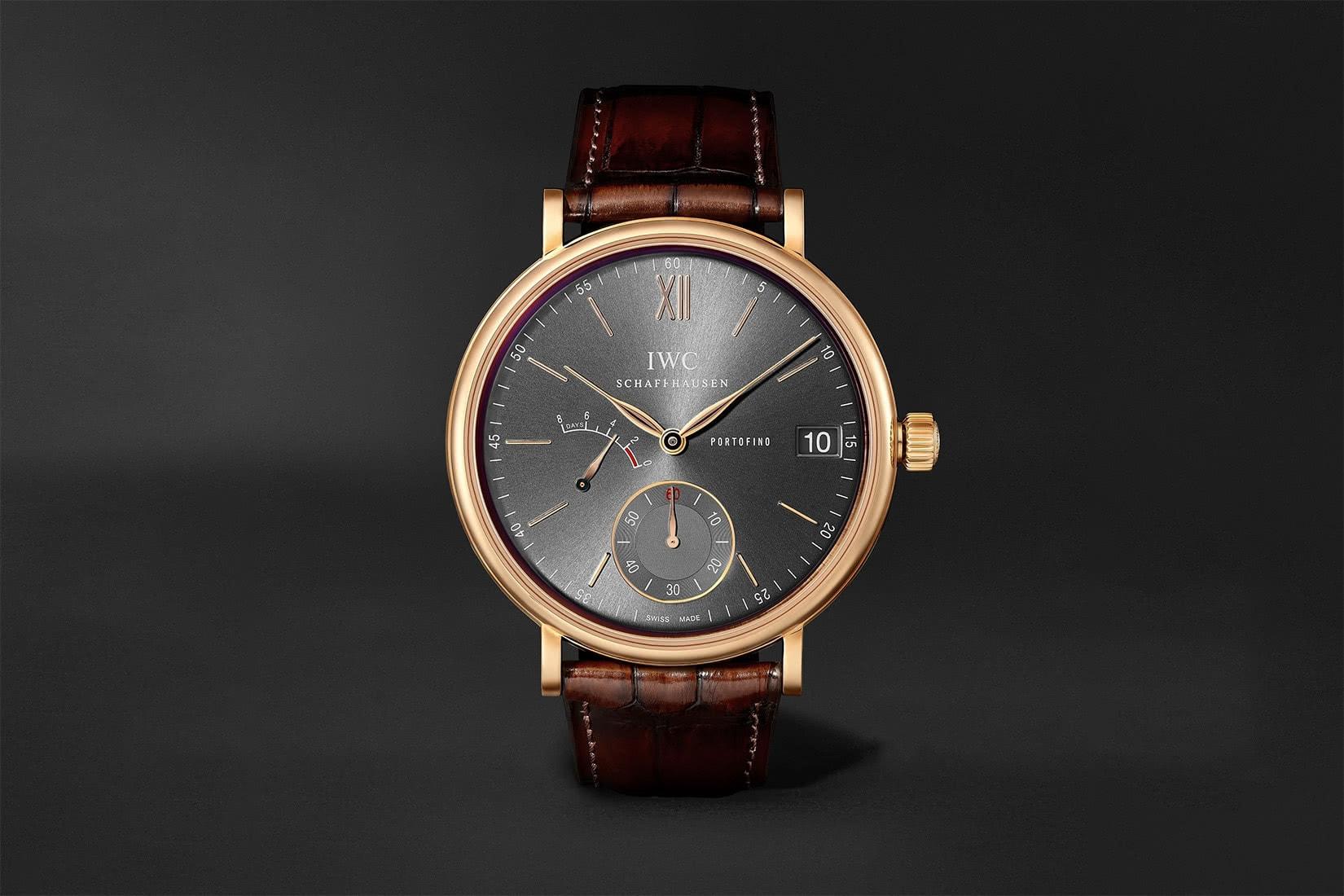 watch styles dress - Luxe Digital