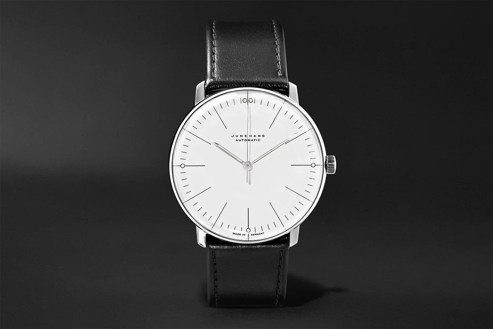 watch price range premium reasonable - Luxe Digital