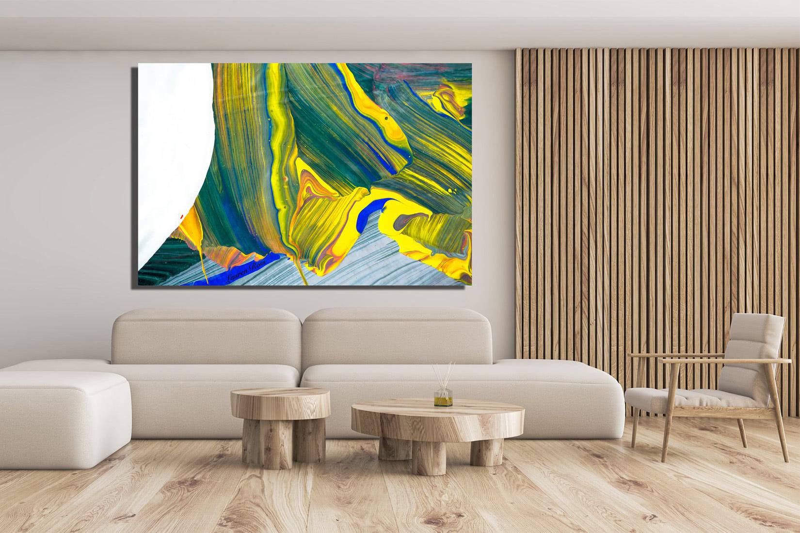 lauren ross design luxury canvas luxe digital