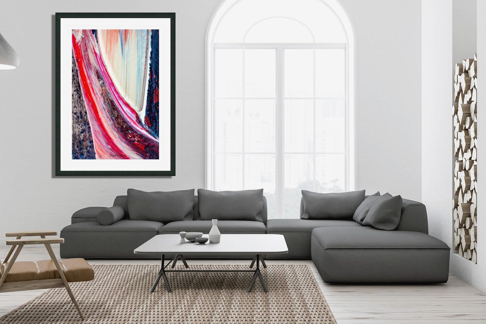 lauren ross design photography luxe digital