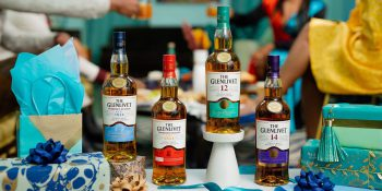 glenlivet bottle price size Luxe Digital