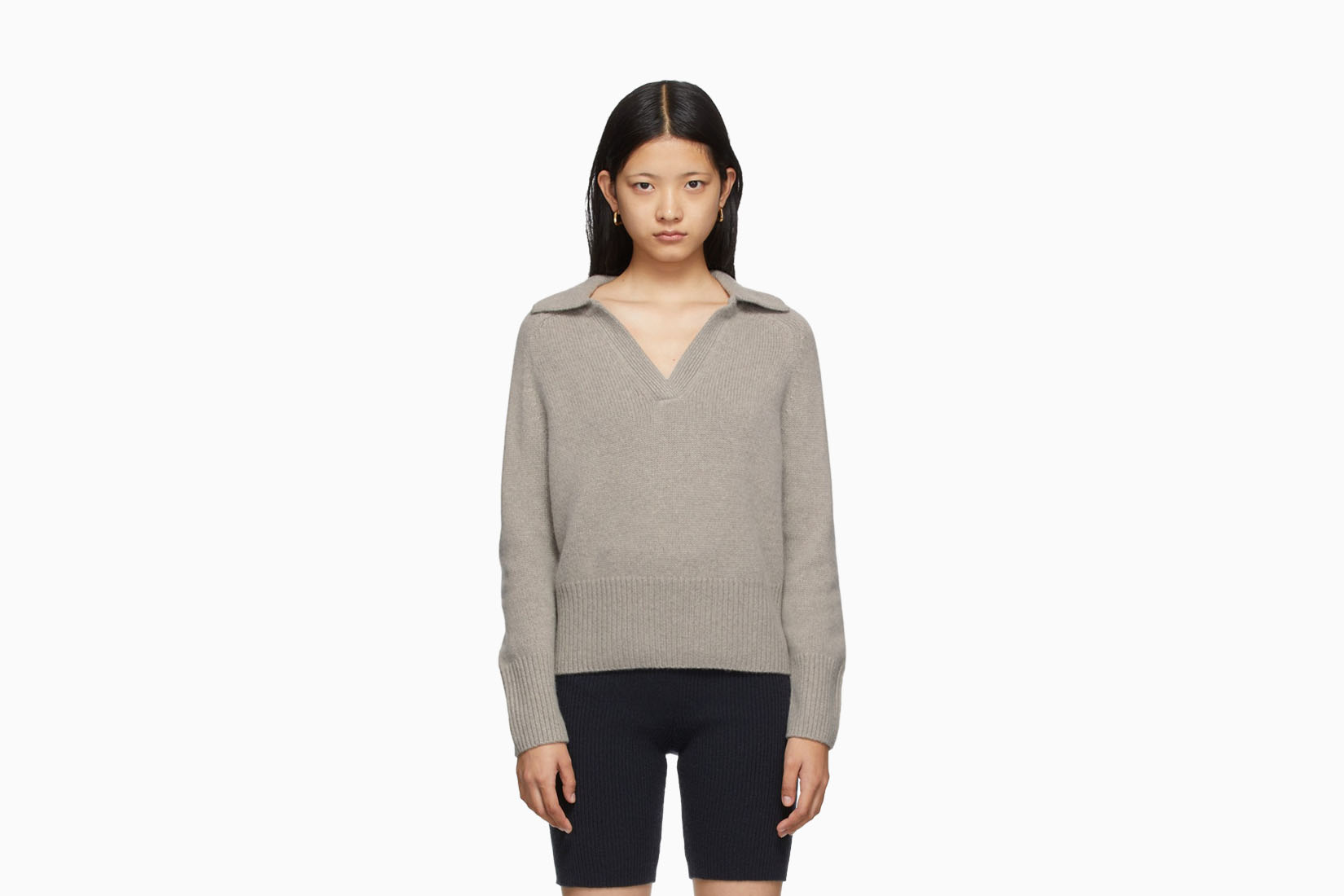 best cashmere sweaters women arch4 review Luxe Digital