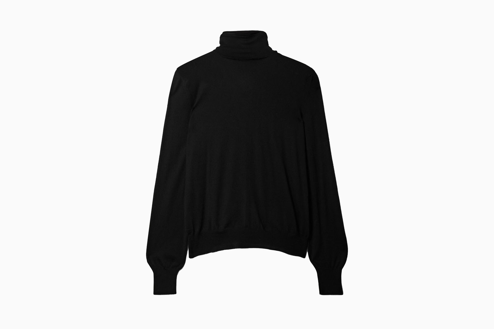 best cashmere sweaters women the row review Luxe Digital