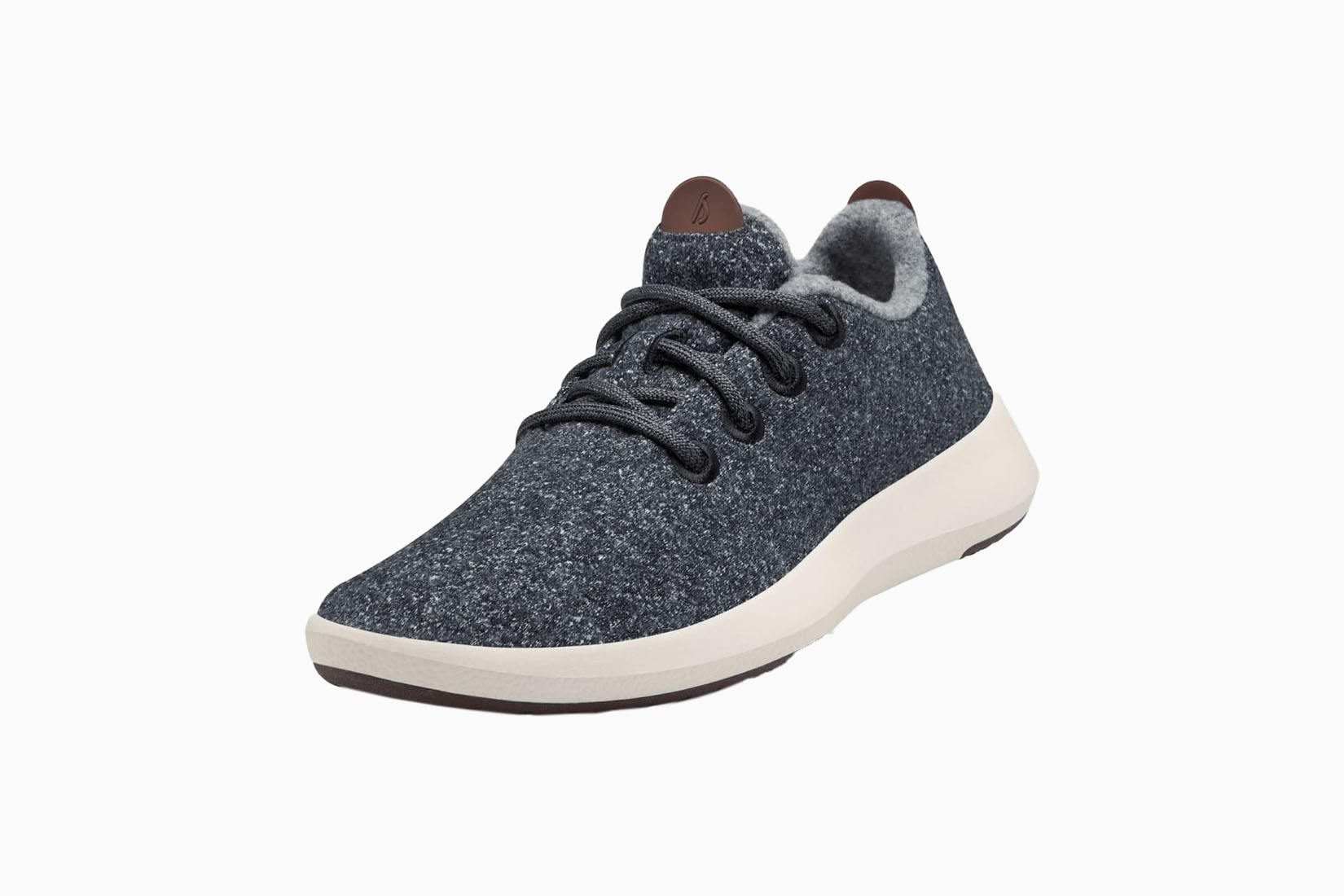 best waterproof shoes men allbirds review Luxe Digital