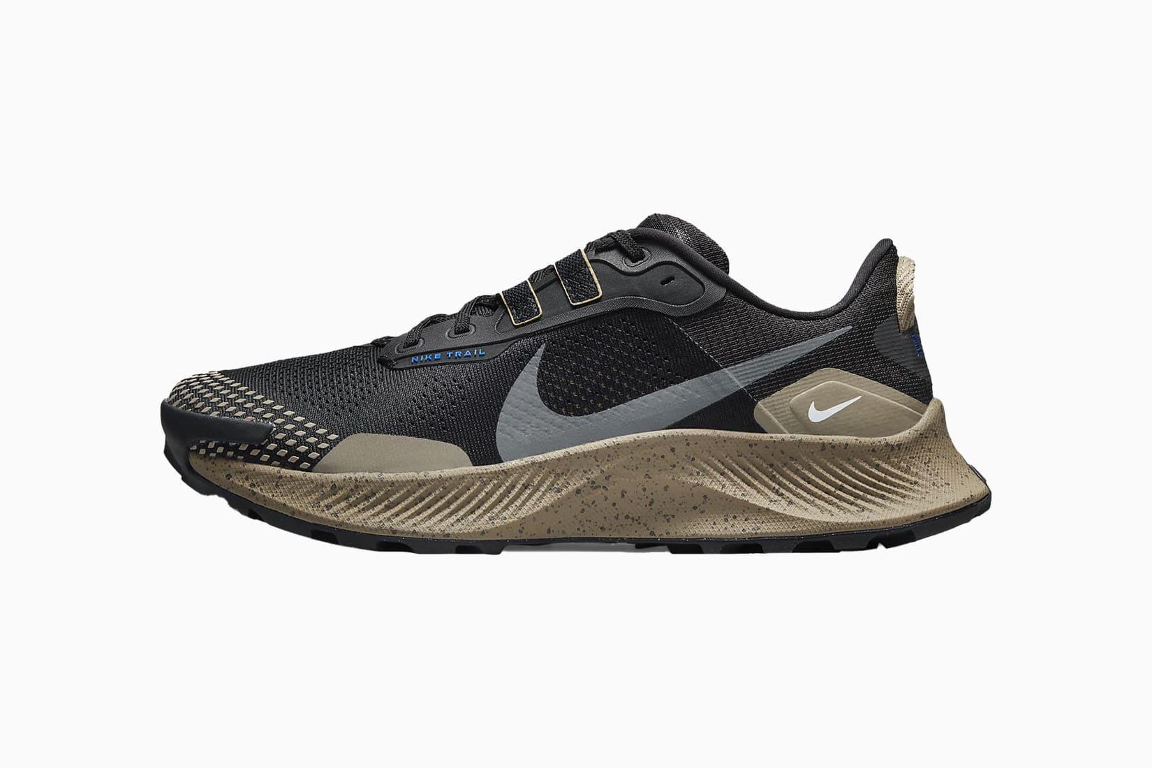 best waterproof shoes men nike review Luxe Digital