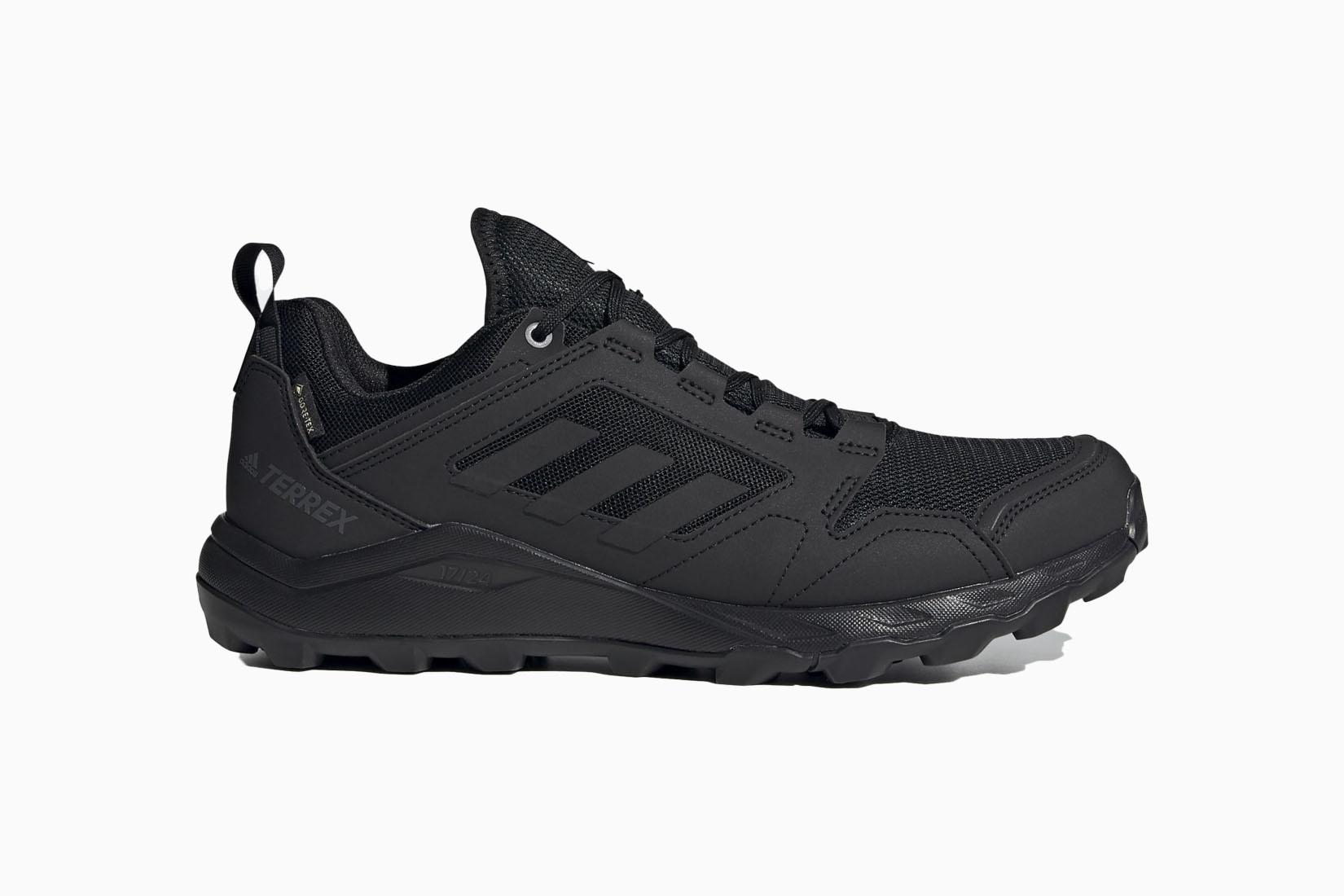 best waterproof shoes men adidas review Luxe Digital