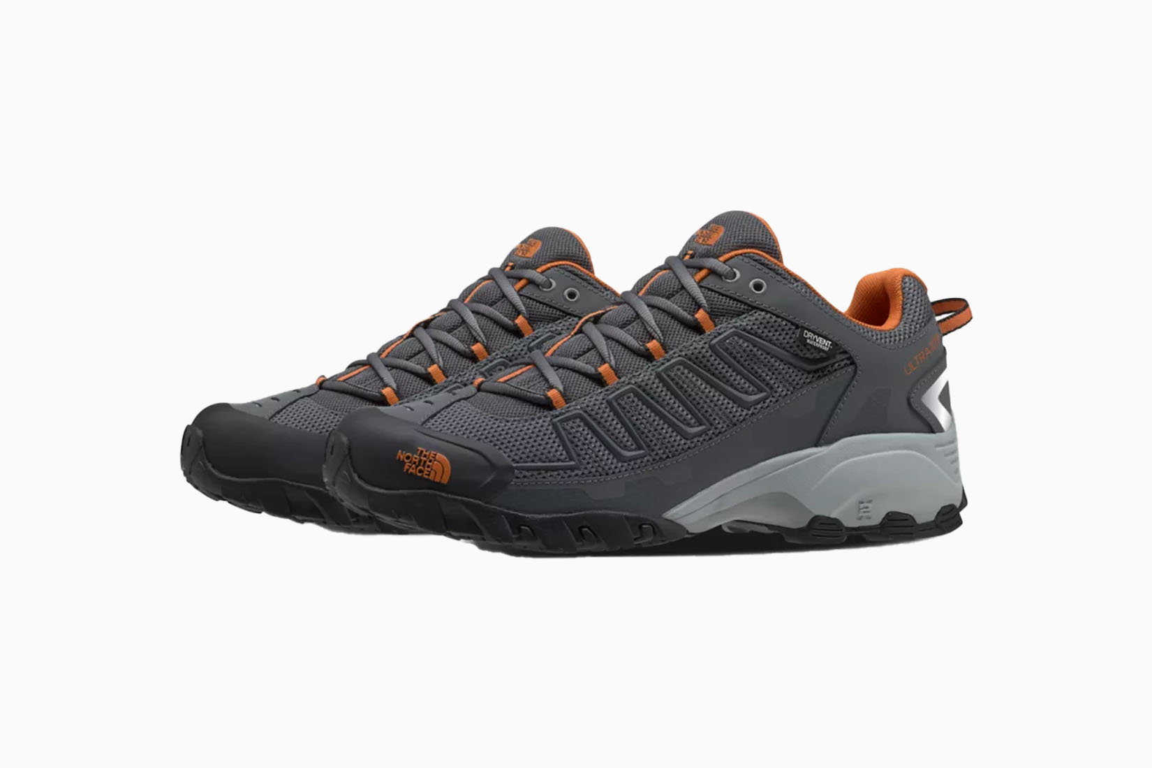 best waterproof shoes men the north face review Luxe Digital