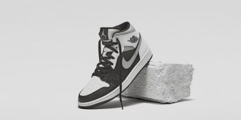 best Nike Air Jordan's of all time review - Luxe Digital