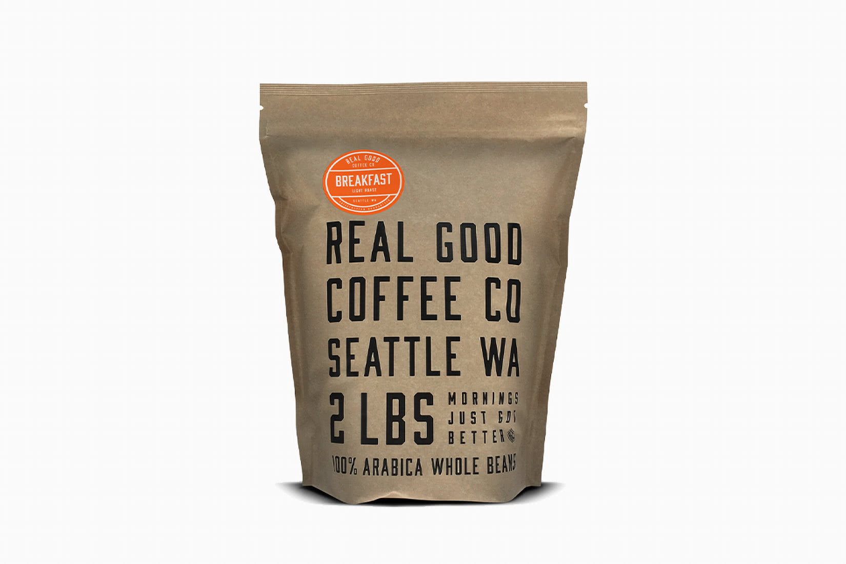 best coffee beans brands budget real good review - Luxe Digital