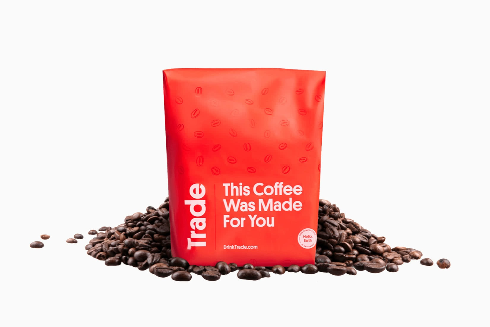 best coffee beans brands USA trade review - Luxe Digital