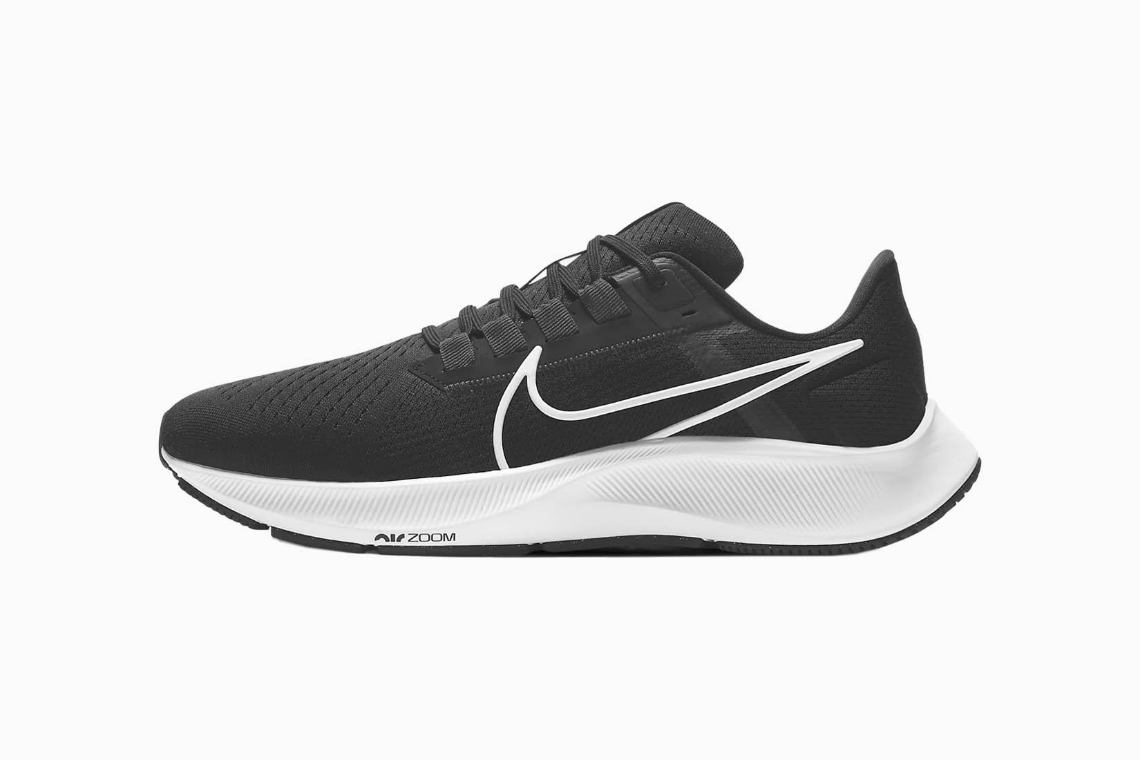 best nike running shoes men nike air zoom pegasus 38 review Luxe Digital