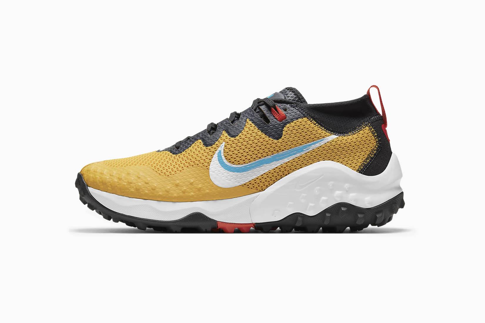 best nike running shoes men nike wildhorse 7 review Luxe Digital
