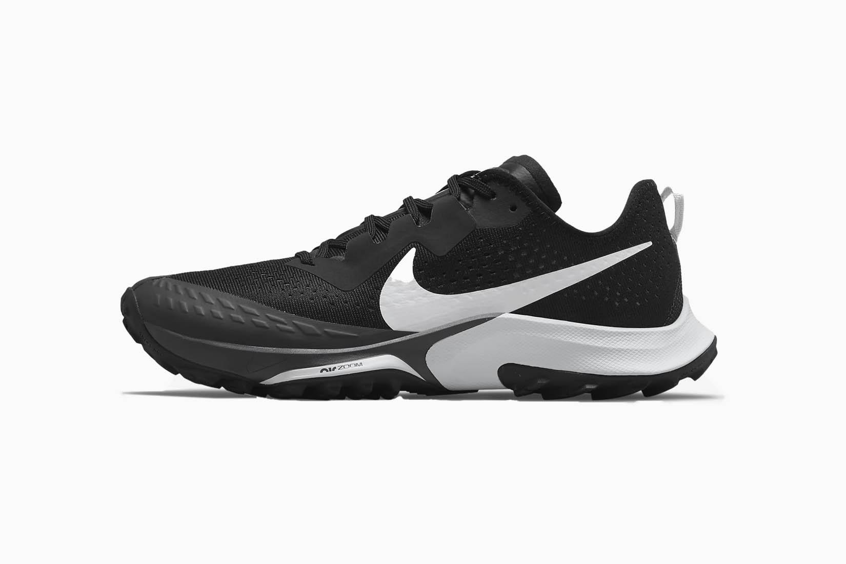 best nike running shoes men nike air zoom terra kiger 7 review Luxe Digital