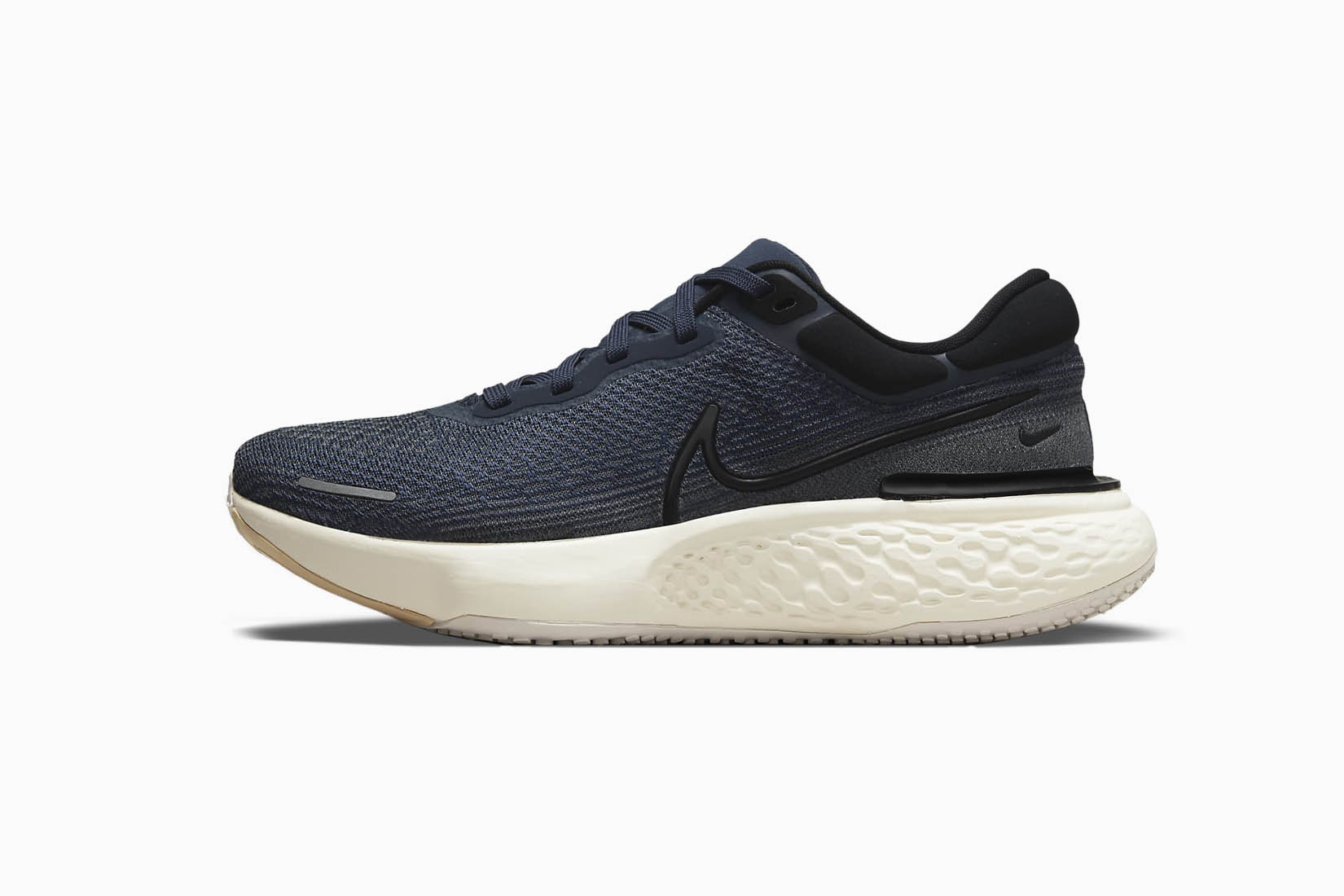 best nike running shoes men nike zoomx invincible run flyknit review Luxe Digital