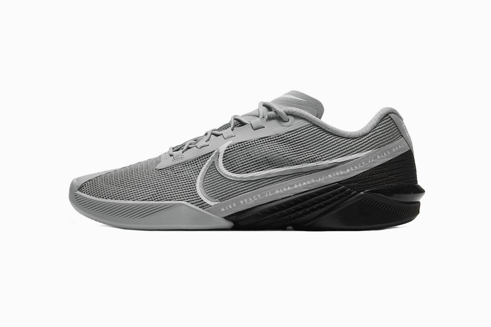 best nike running shoes men nike react metcon training shoe review Luxe Digital