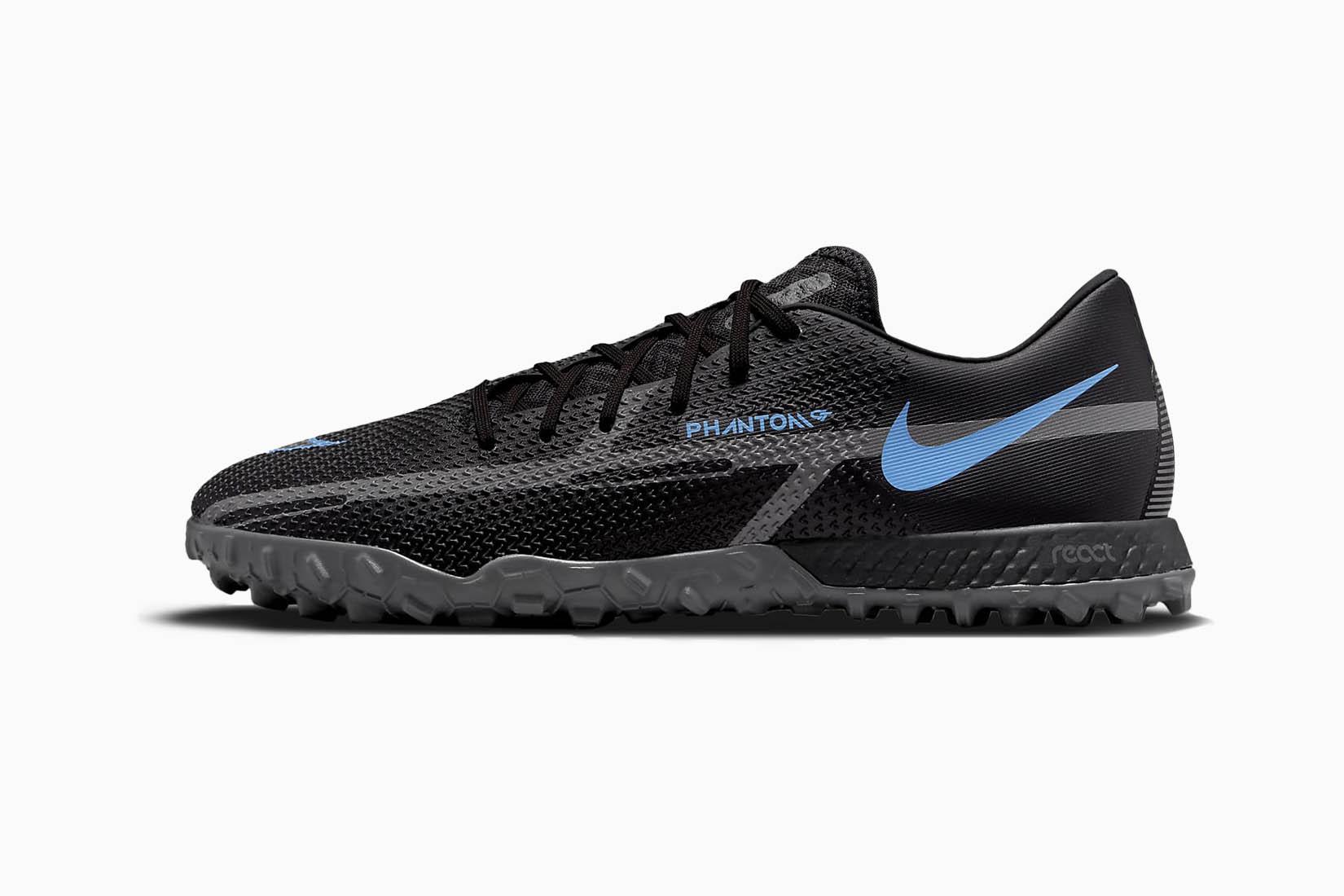 best nike running shoes men nike phantom gt2 pro tf review Luxe Digital