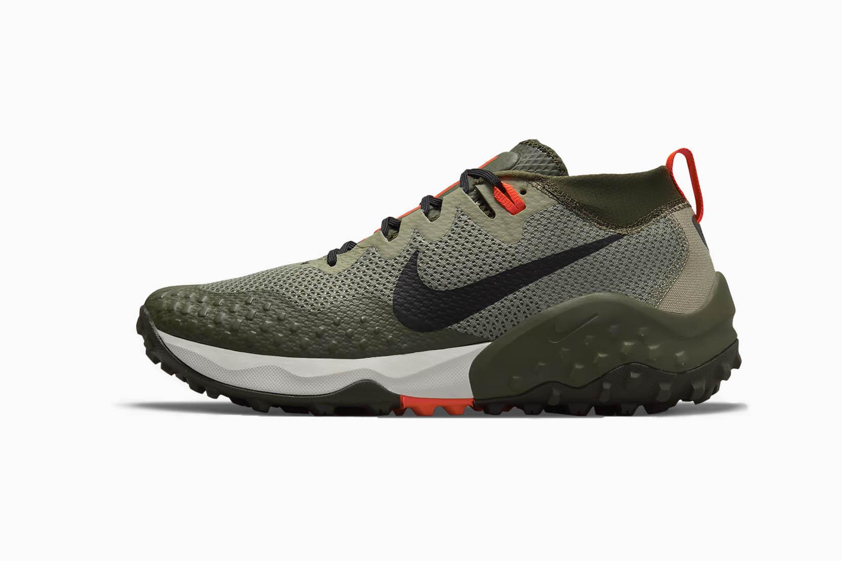 best nike running shoes men nike winflo 8 review Luxe Digital