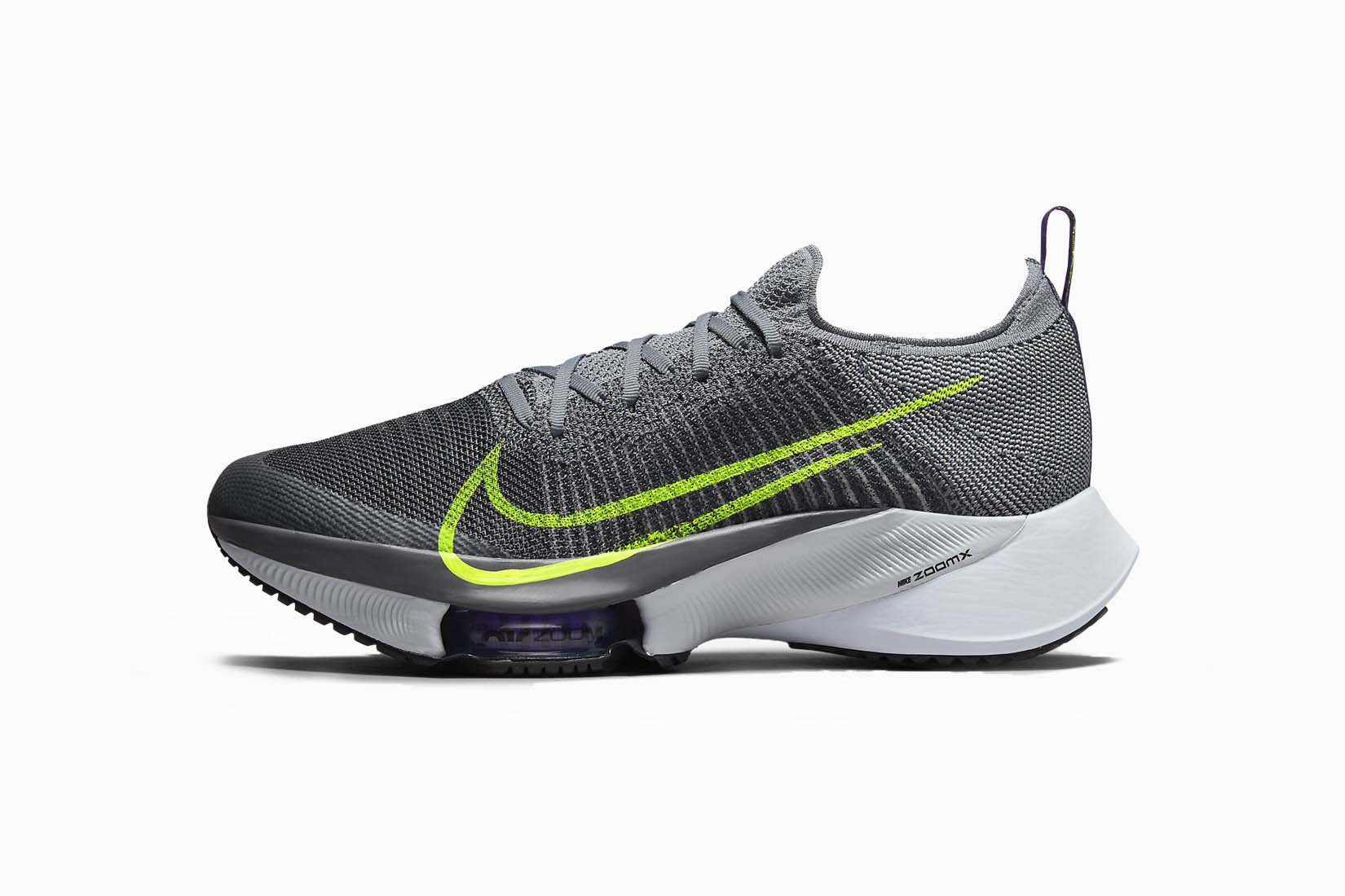 best nike running shoes men nike air zoom tempo next% review Luxe Digital