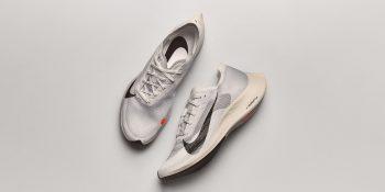 best nike running shoes men review - Luxe Digital
