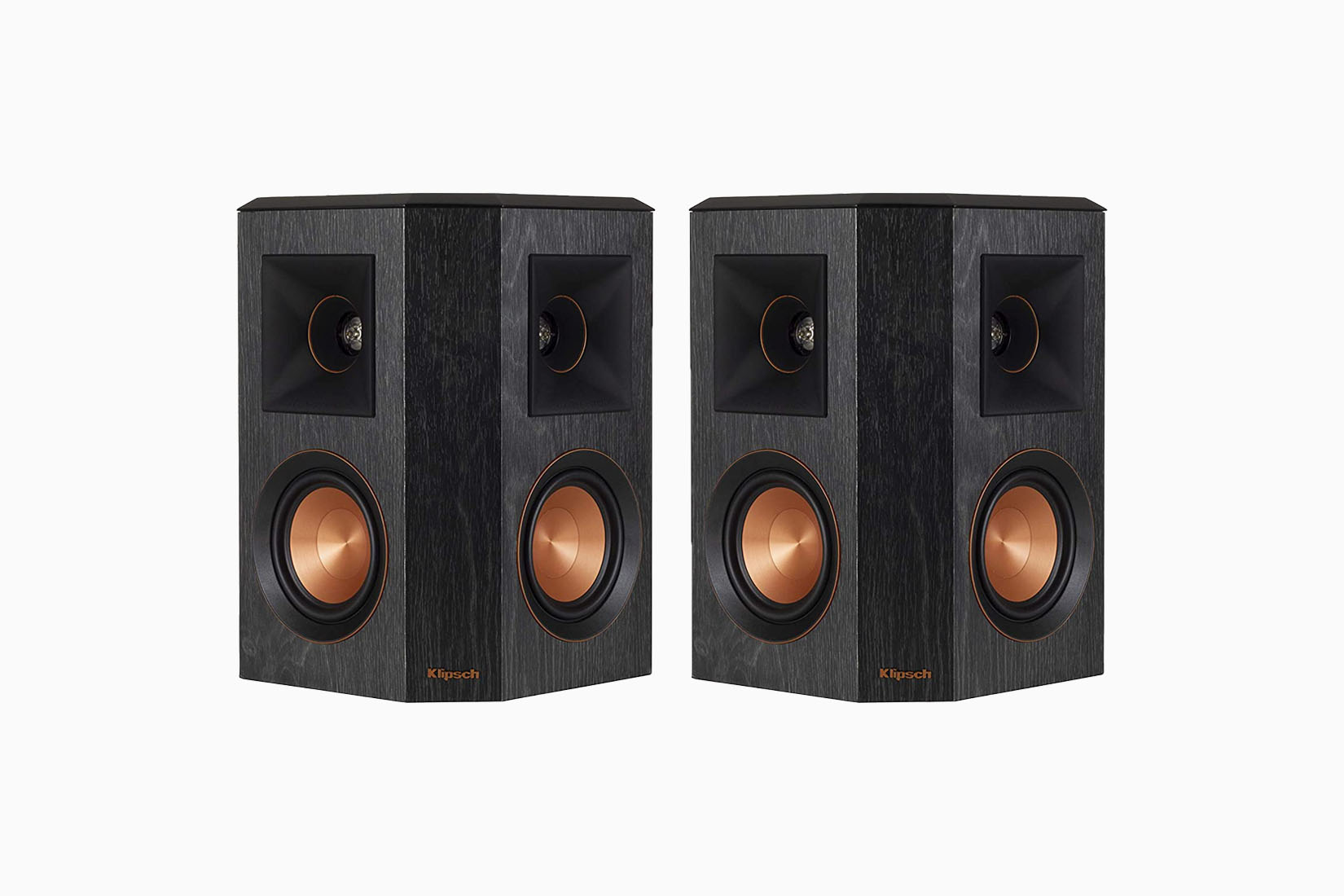 best home theater system klipsch review Luxe Digital