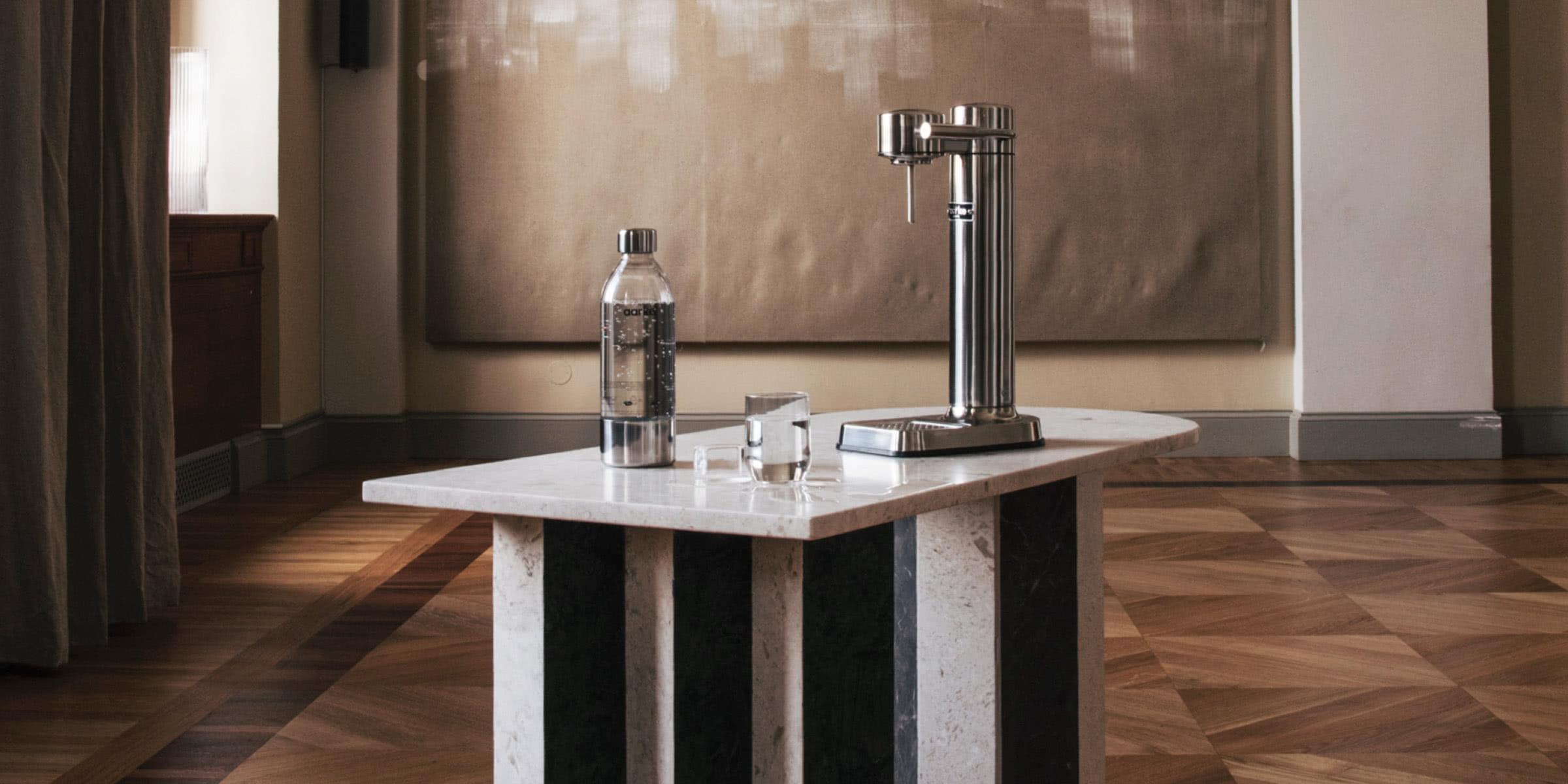 best soda makers reviews - Luxe Digital