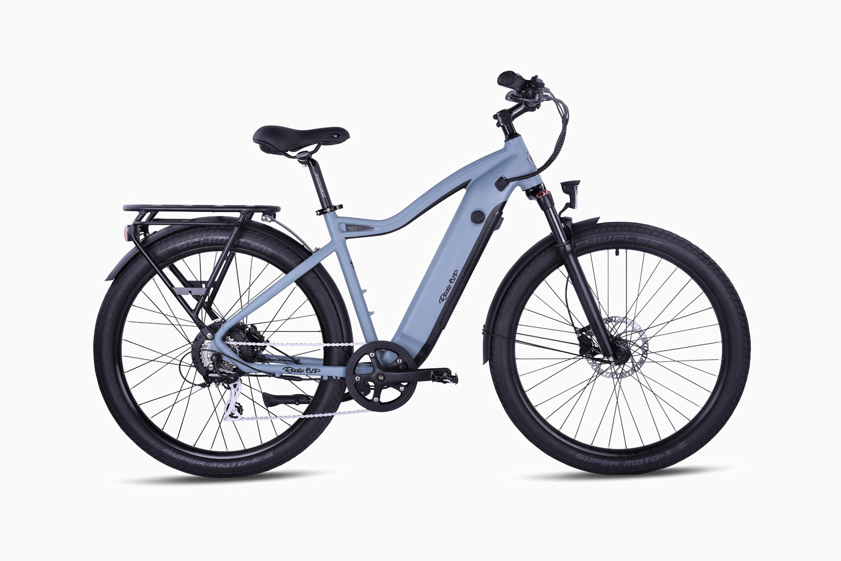 ride1up 700 series review electric all-terrain ebike luxe digital