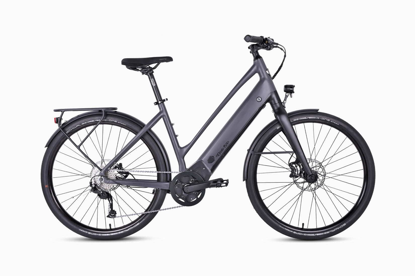 ride1up prodigy review electric bike luxe digital