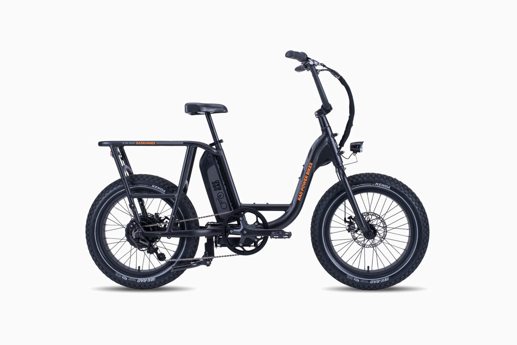 rad power bikes review radrunner luxe digital