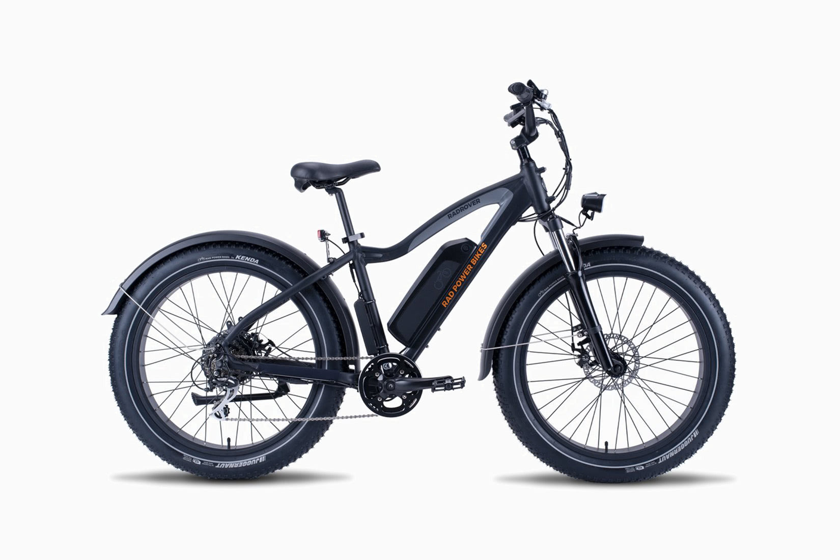 rad power bikes review radrover luxe digital
