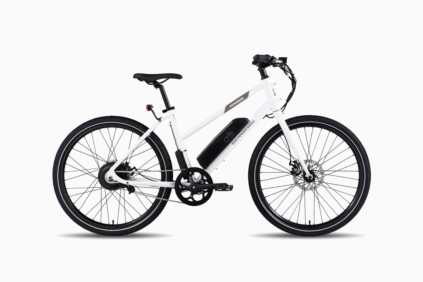 rad power bikes review radmission luxe digital