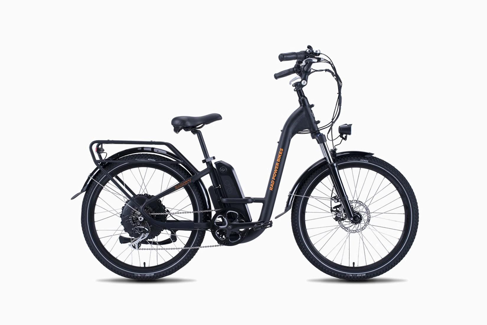 rad power bikes review radcity luxe digital