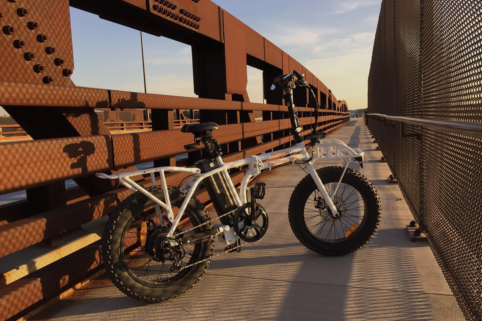 rad power bikes off-road electric bikes review luxe digital