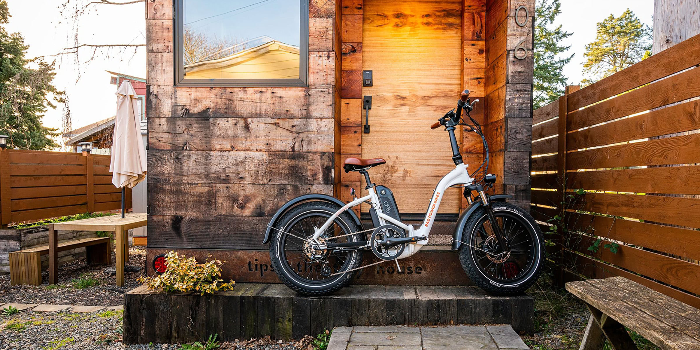 rad power bikes electric bikes review luxe digital