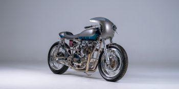best custom motorcycle builders shop reviews - Luxe Digital