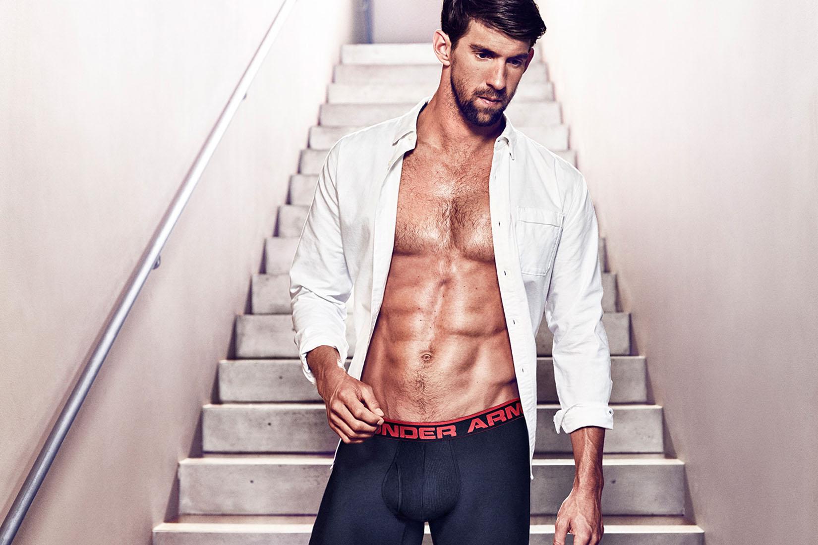 best underwear men under armoure review Luxe Digital