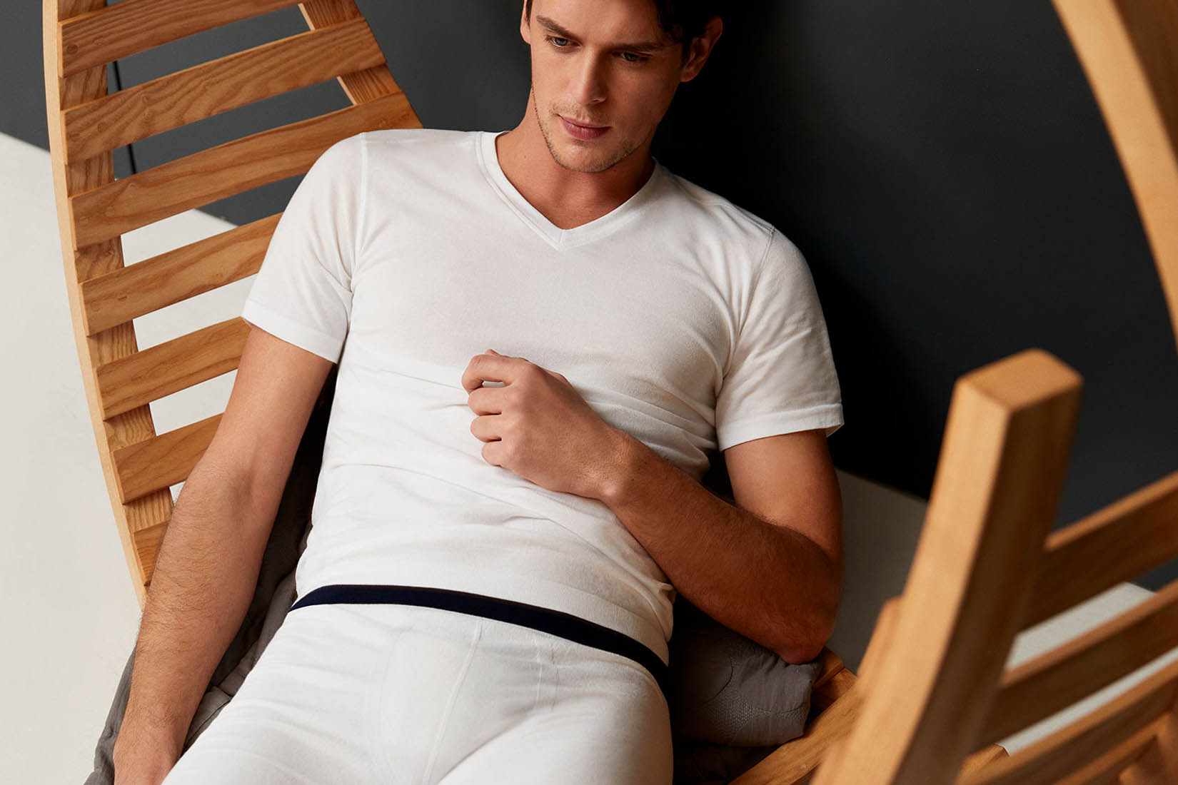 best underwear men hamilton and hare review Luxe Digital
