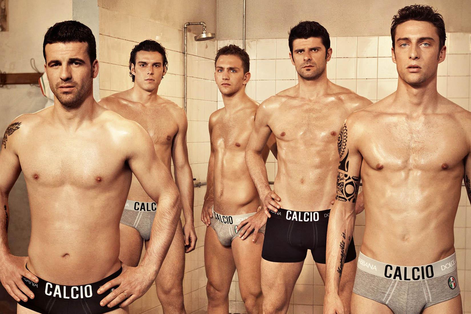 best underwear men dolce and gabbana review Luxe Digital