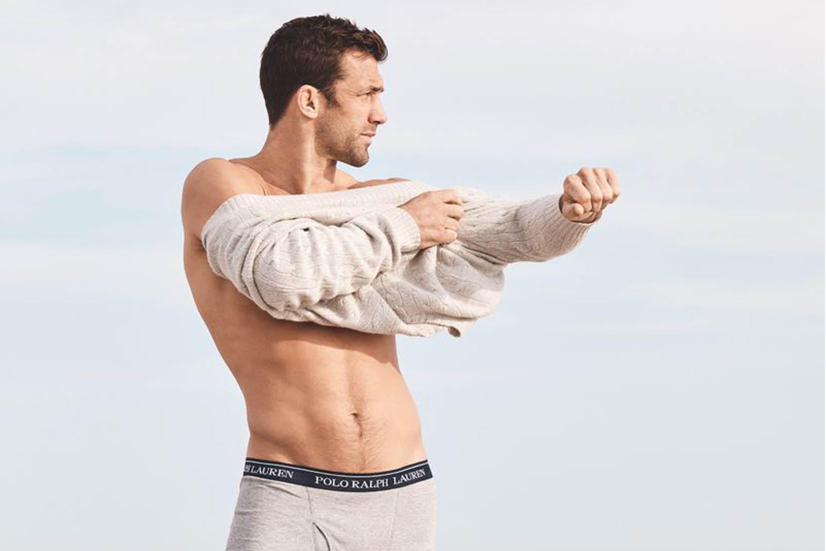 best underwear men polo ralph lauren review Luxe Digital
