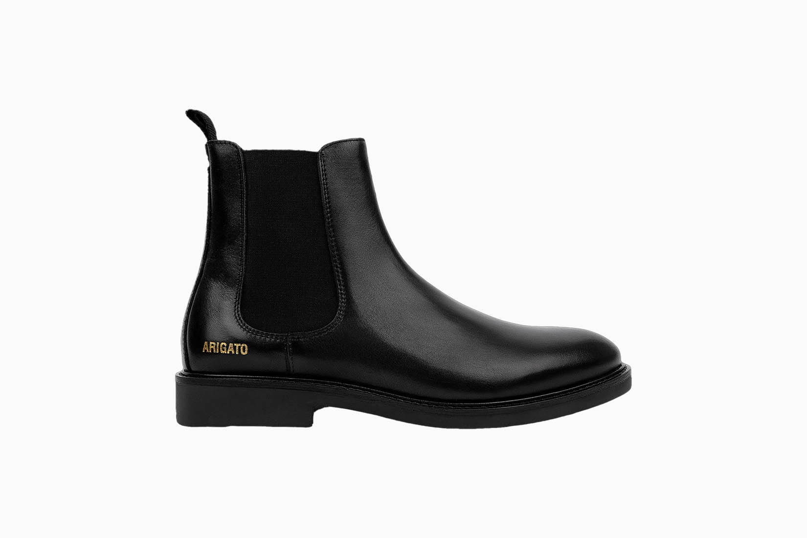 best casual shoes men axel arigato chelsea boot review Luxe Digital
